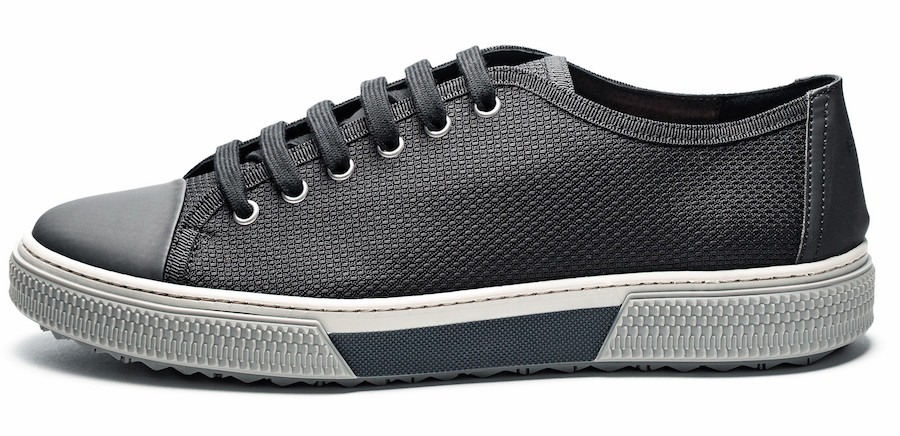 scarpe-frau-sportive-uomo-primavera-estate-2019