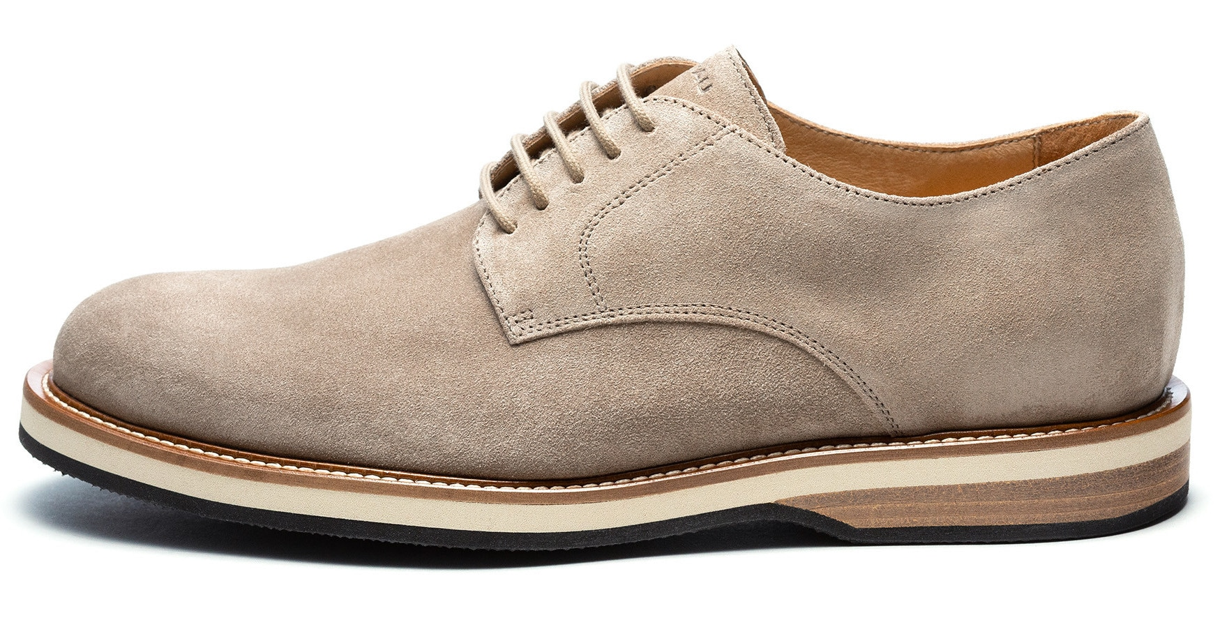scarpe-uomo-frau-2019-primavera