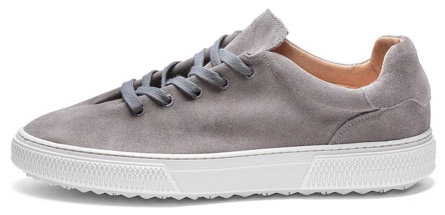 sneaker-uomo-frau-primavera-estate-2019