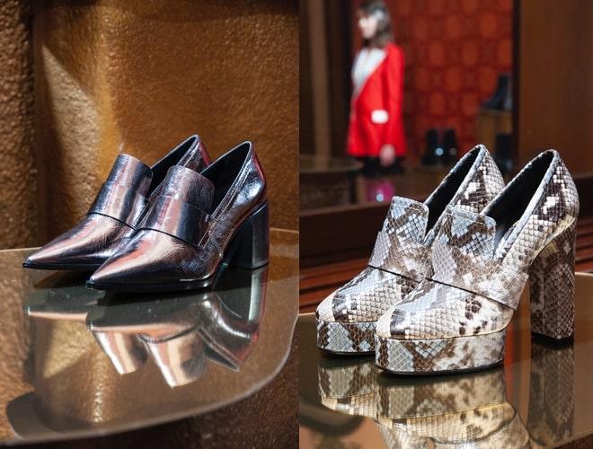 casadei donna scarpe inverno 2020