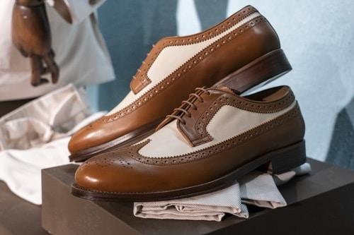 Lardini-uomo-scarpe-primavera-estate-2020