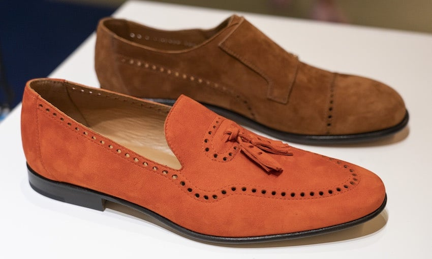 Moreschi-scarpe-uomo-estate-2020.