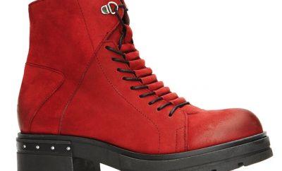 Bata scarpe donna inverno 2019 2020 Catalogo Prezzi