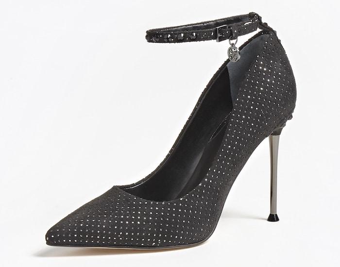 scarpe Guess inverno 2019 2020