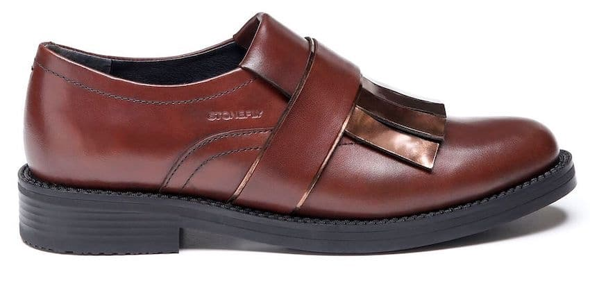 Stonefly donna scarpe basse 2019 2020