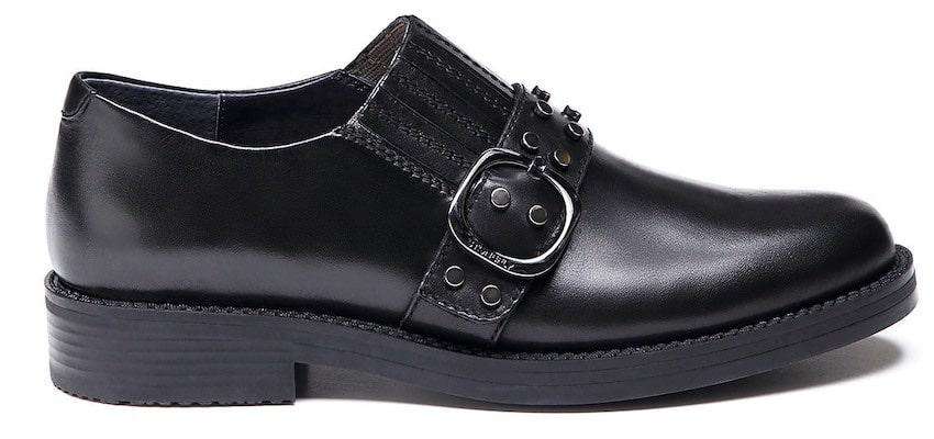 scarpe stonefly donna 2019 2020-francesine