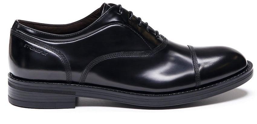 scarpe stonefly uomo inverno 2019 2020