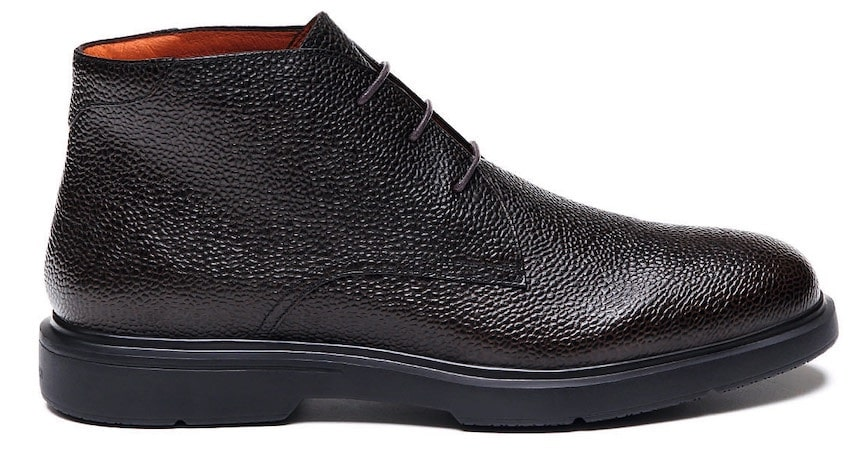 stonefly scarpe uomo invernali 2019 2020