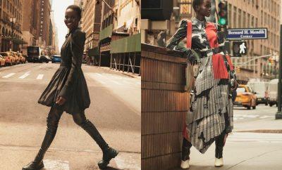 H&M autunno inverno 2019 2020 catalogo ufficiale