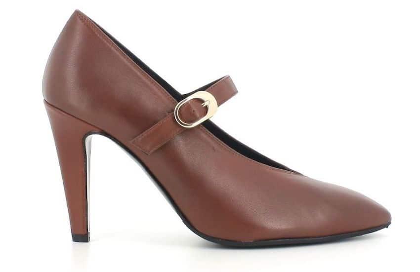 melluso scarpe donna autunno inverno 2029 2020