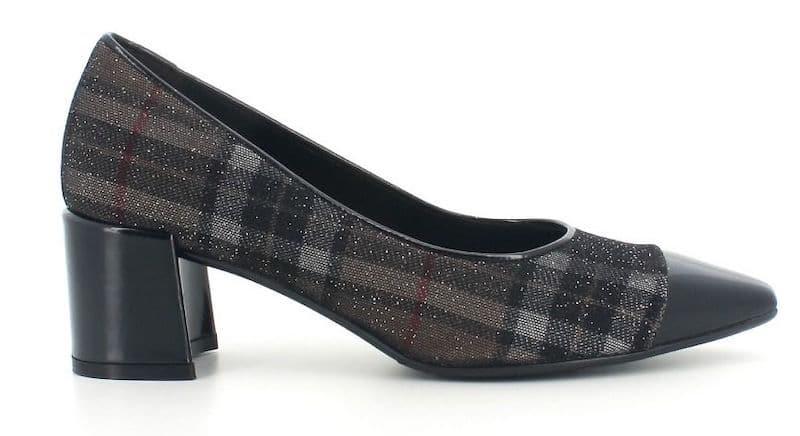 scarpe melluso donna autunno 2019