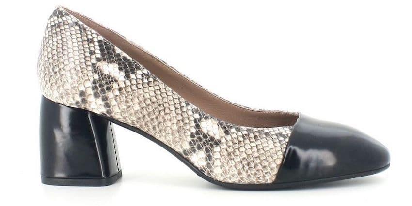 scarpe melluso donna2019 2020-