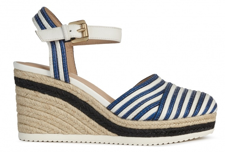 geox espadrillas estate 2020