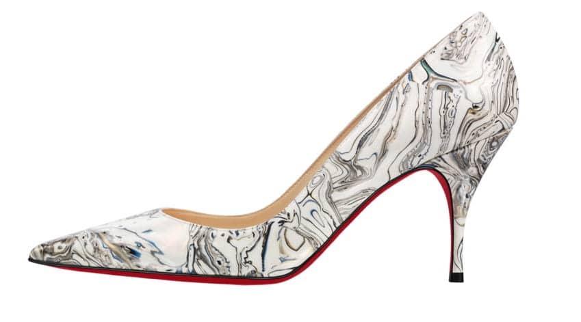 louboutin scarpe primavera estate 2020-09