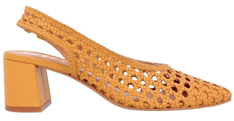 gioseppo scarpe primavera estate 2020