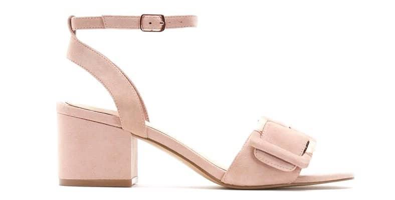 sandali bata 2020 catalogo
