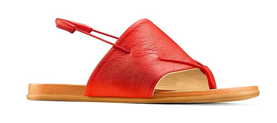 sandali infradito bata estate 2020