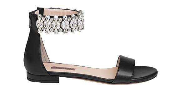 scarpe albano estate 2020