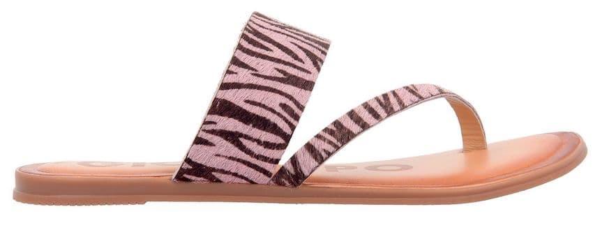 gioseppo sandali ciabattine 2020