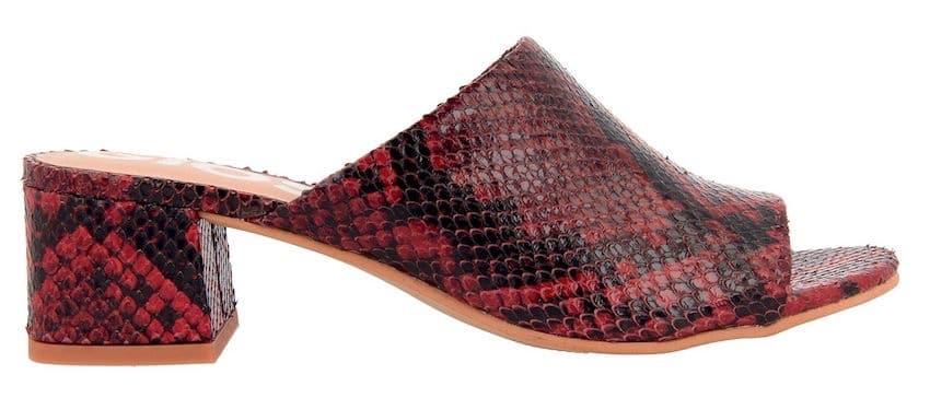gioseppo sandali estivi 2020