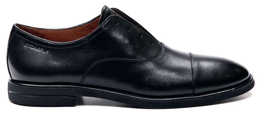 scarpe stonefly uomo primavera estate 2020