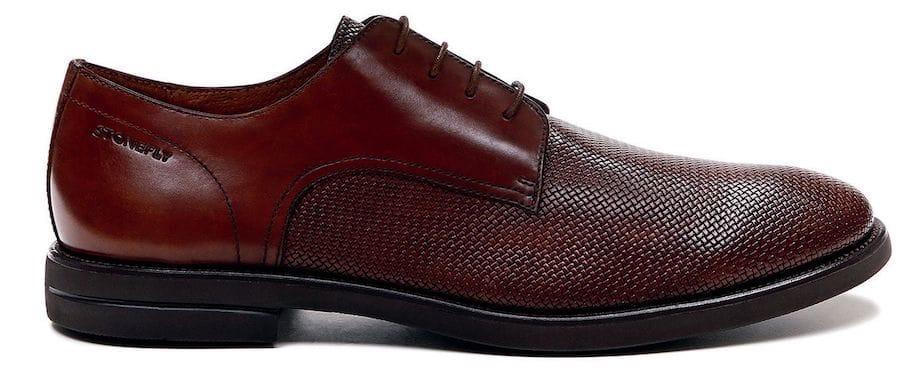 scarpe uomo stonefly primavera estate 2020-