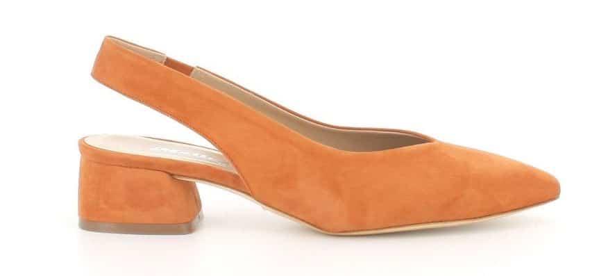 scarpe melluso primavera estate 2020