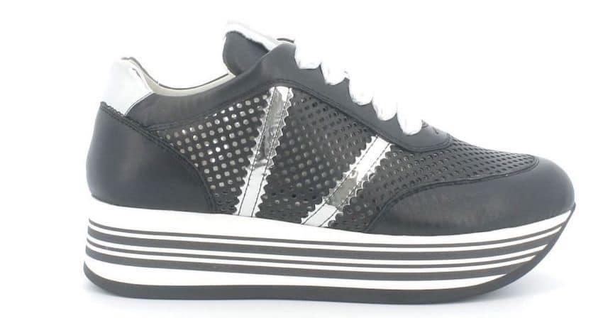 sneakers melluso primavera estate 2020