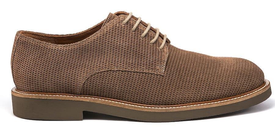 scarpe frau uomo estate 2020-