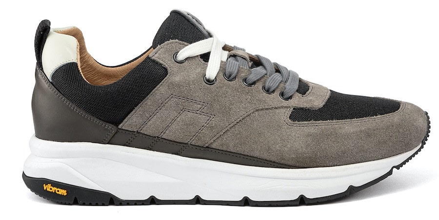 scarpe spotive uomo frau pe 2020