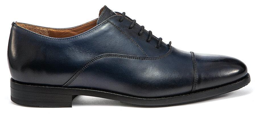scarpe uomo frau estate 2020