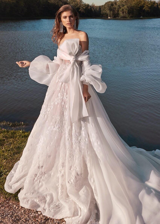 Galia-Lahav-abito sposa inverno 2020-2021