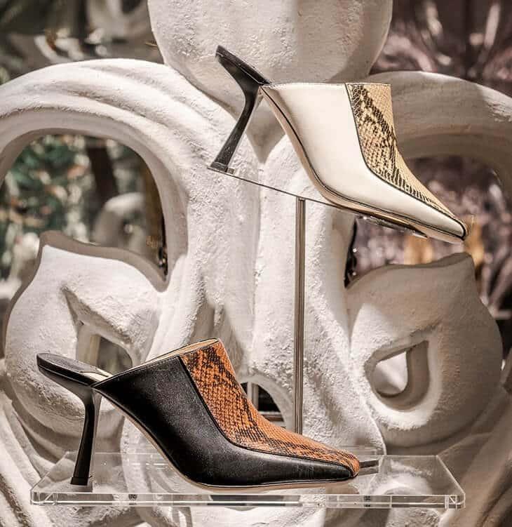 JIMMY-CHOO-scarpe donna inverno 2020 2021