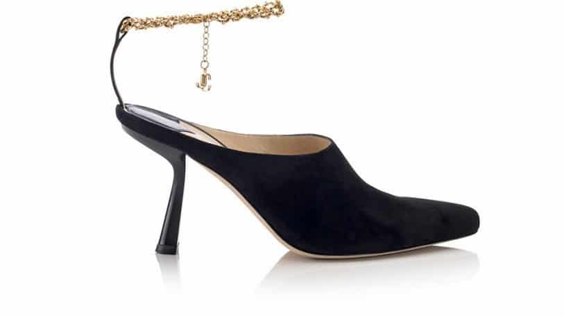 JIMMY-CHOO-scarpe inverno 2020 2021