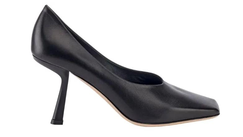 jimmy choo scarpe inverno 2020-2021-