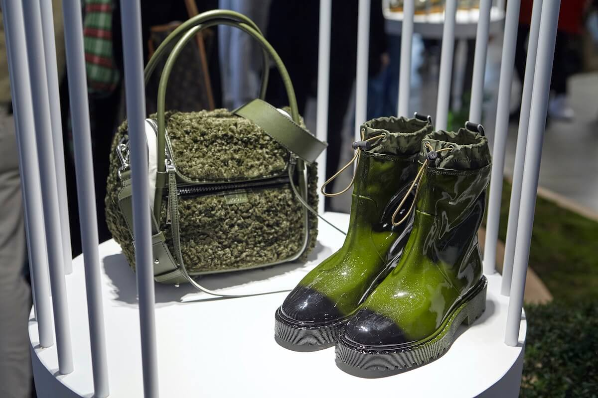 Hogan scarpe donne 2020 2021. Una collezione per ogni occasione ...