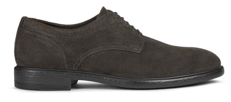 scarpe uomo geox 2021