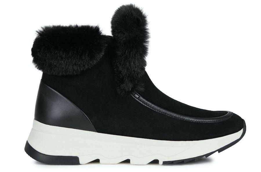 scarpe geox inverno 2020 2021