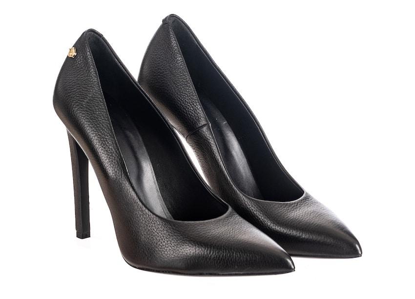scarpe motivi inverno 2020 2021