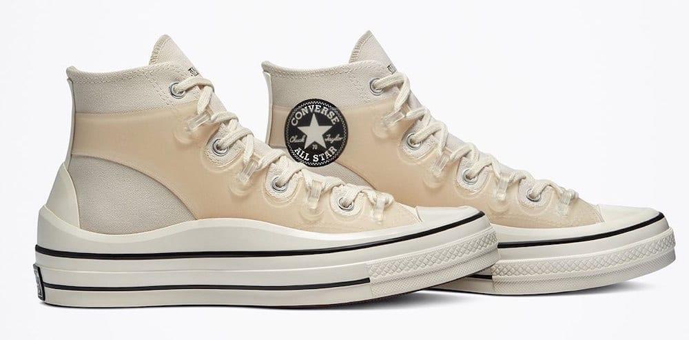 kim-jones-converse-chuck-70-scarpe 2021