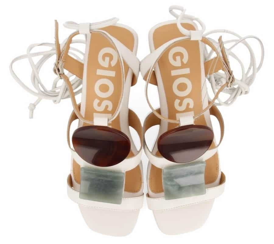 gioseppo sandali 2021