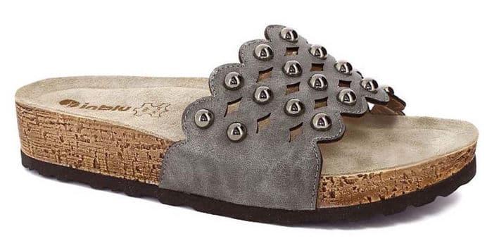 inblu sandali 2021